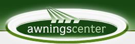 Awnings Center